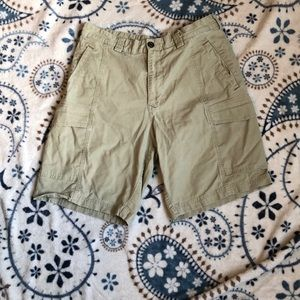 Tommy Bahamas shorts